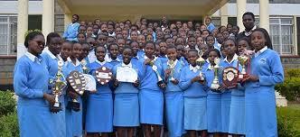 EXTRA COUNTY SECONDARY SCHOOLS IN KENYA PER COUNTY: – News Pro