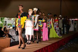Best Top 10 Fashion And Design Colleges In Kenya Name Location Fee Structure News Pro